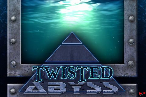 Twisted Abyss